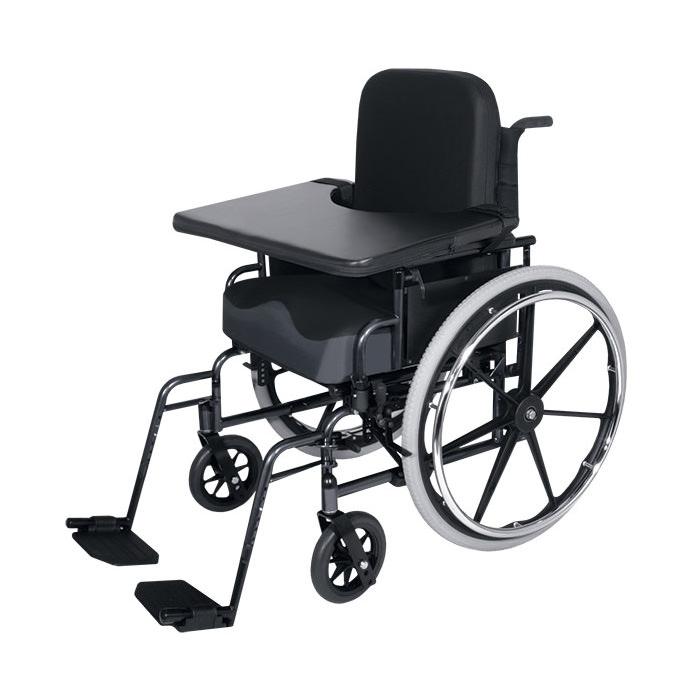 Comfort company durasoft full lap tray