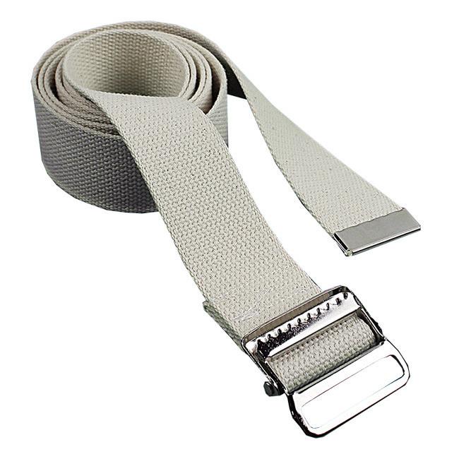 Comfort company gait belt
