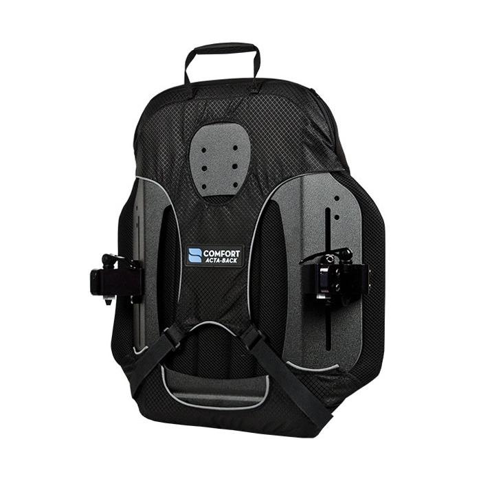 Comfort company acta-back support back