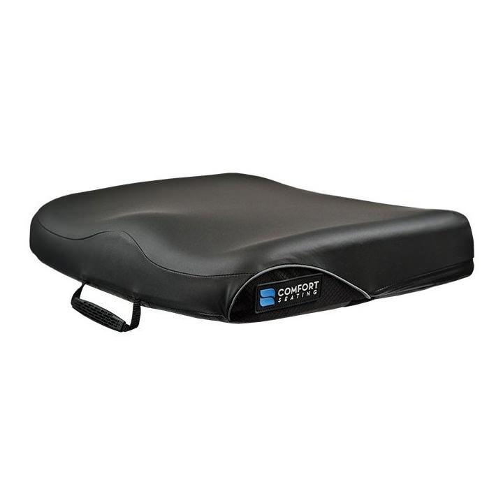 Comfort company ascent foam cushion
