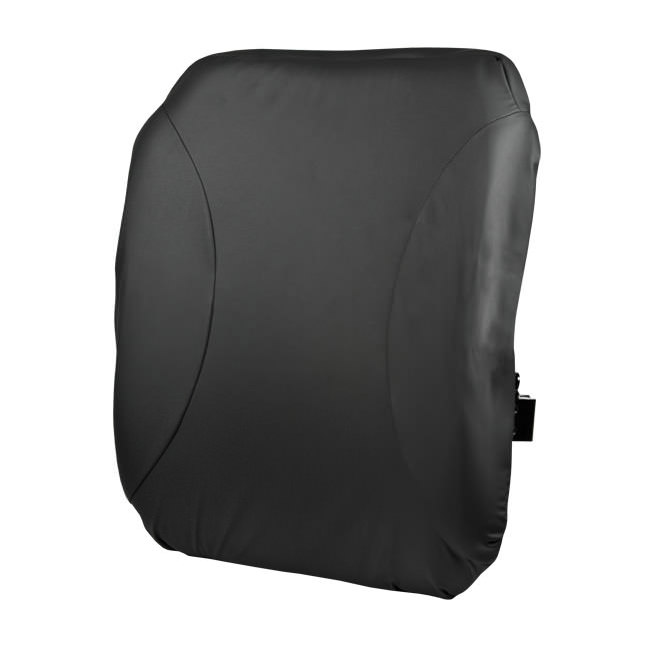 Comfort company acta-relief back - Front view
