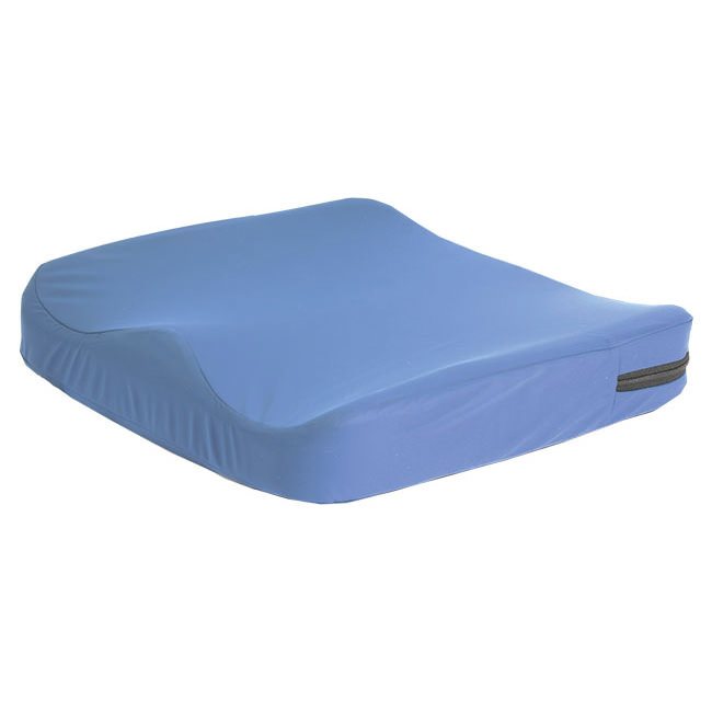 Comfort company incontinent cover for cushions