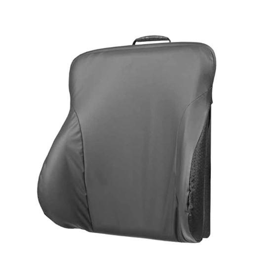 Comfort Company acta-contour back - Front view