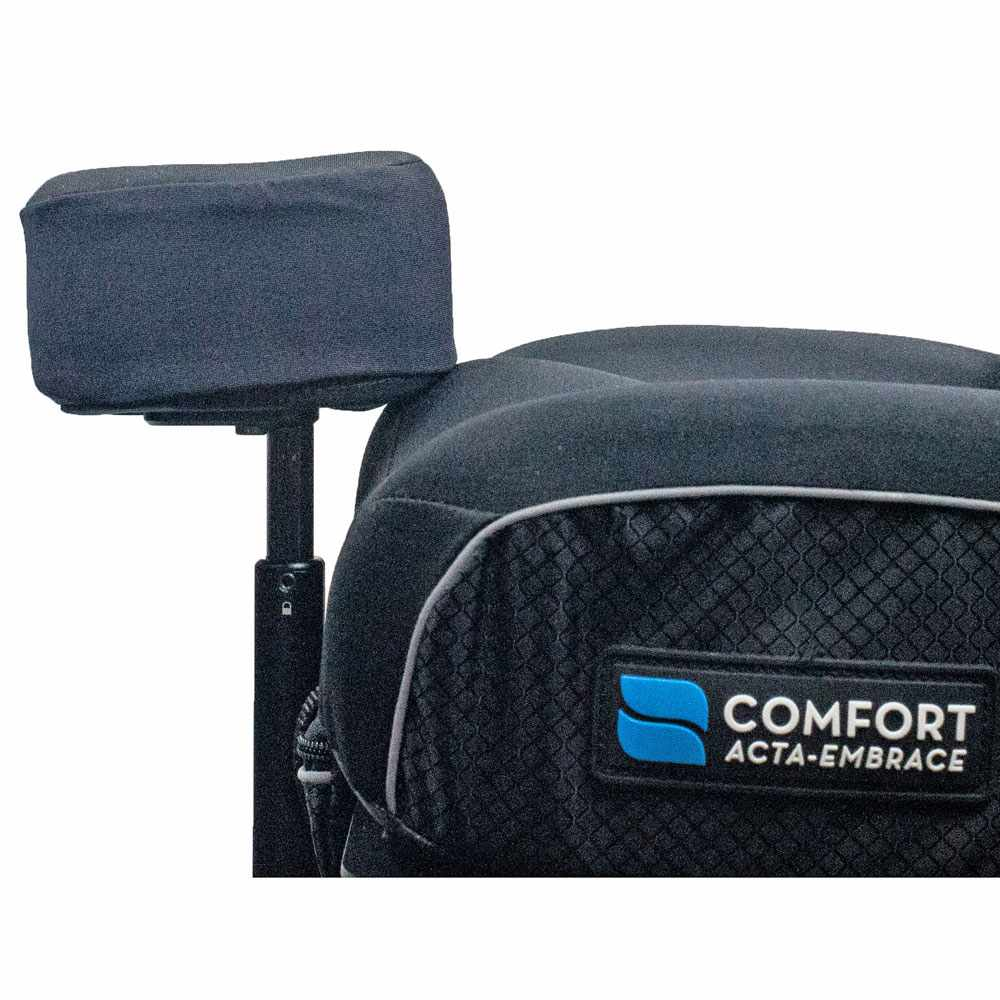 Comfort company BodiLink medial knee/thigh support