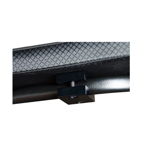 Comfort company comfort standard arm support - Interlock bracket