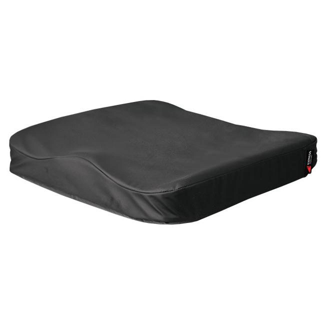 Comfort company express comfort contoured foam cushion