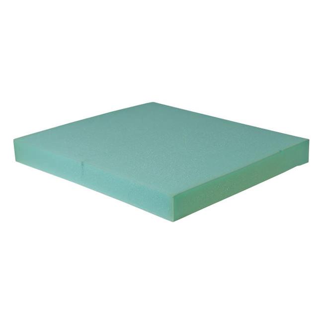 Express comfort cushion - Foam base