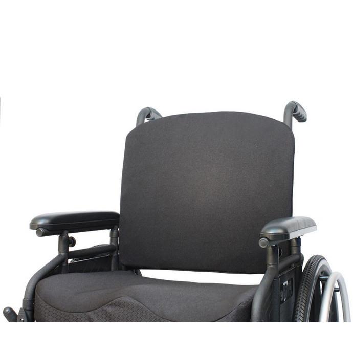 Comfort Company elements foam wheelchair back