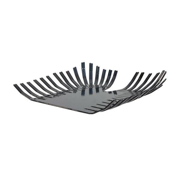 Acta-Embrace anti thrust cushion - Moldable insert