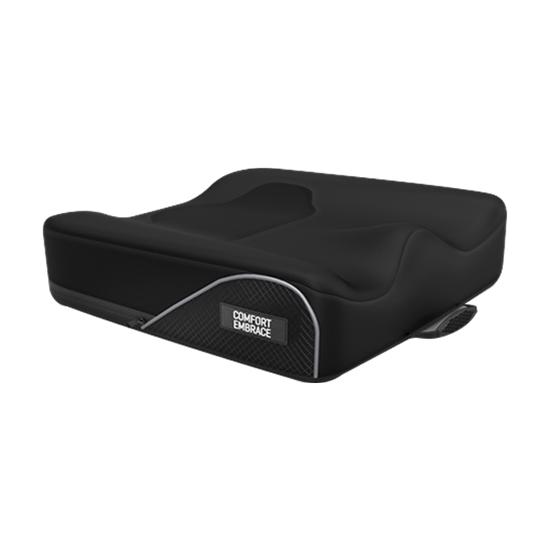 Comfort company Acta-Embrace zero elevation foam cushion