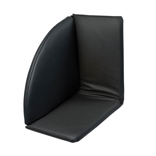 Comfort company flexion footbox