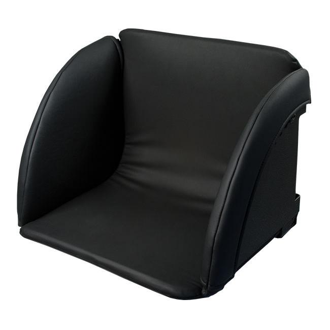 Comfort company footbox