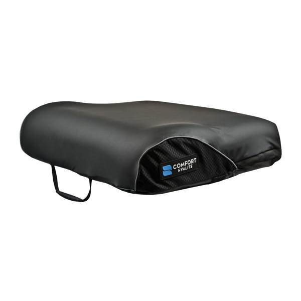 Comfort company hyalite gel cushion