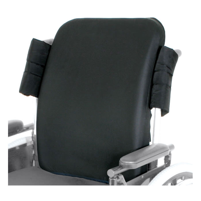 Comfort company incrediback moldable back