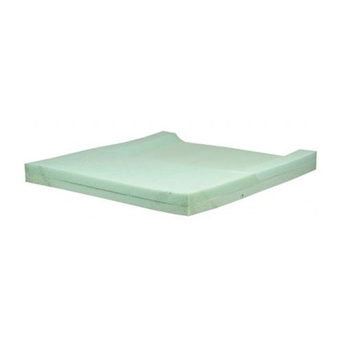 Comfort company liberty X cushion - foam base