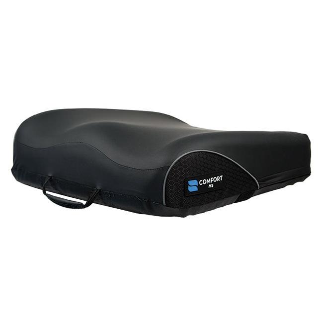 Comfort company M2 ATI gel cushion