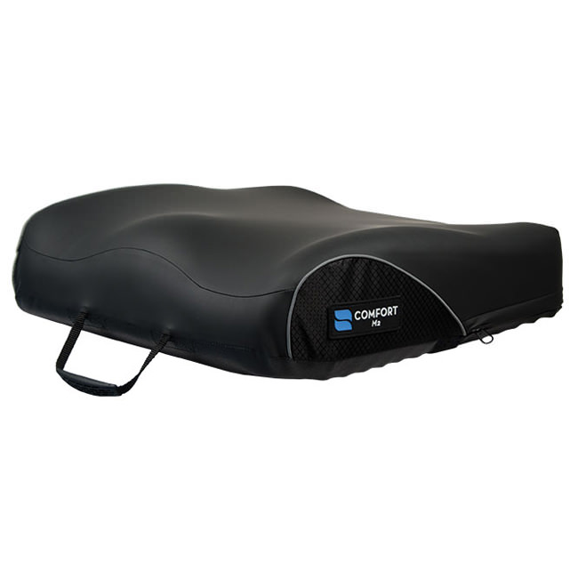 M2 ATI gel cushion - Anti thrust shape