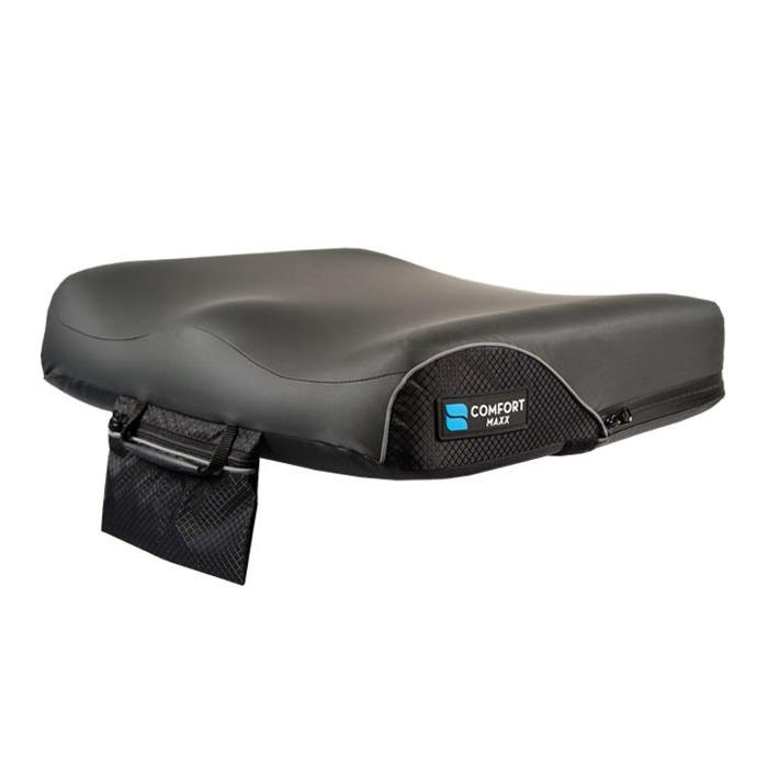 Comfort company maxx gel cushion