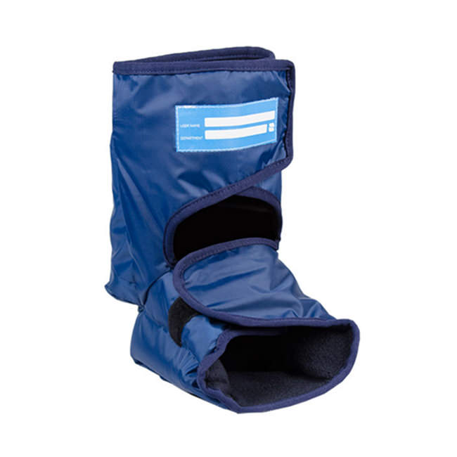 Comfort company maxxcare heel pro evolution