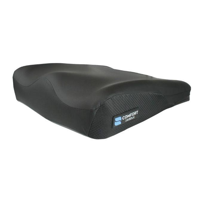 Comfort company saddle wedge cushion