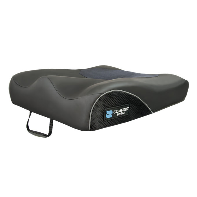 Comfort company shield foam cushion