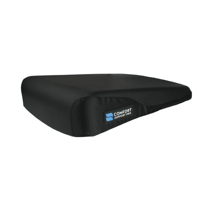 Comfort company support-pro wedge cushion
