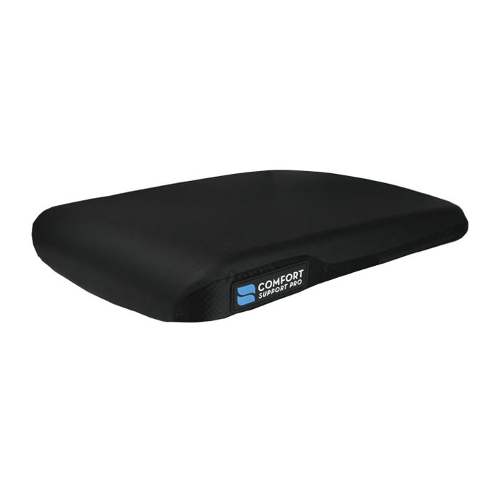 Comfort company support-pro zero elevation cushion