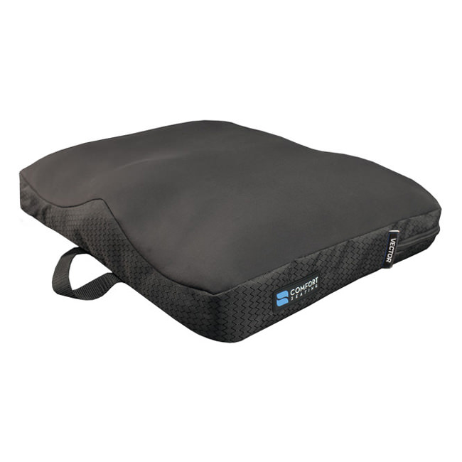 Comfort Company Vicair vector pediatric cushion
