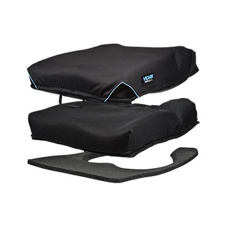 Comfort company Vicair versa X cushion