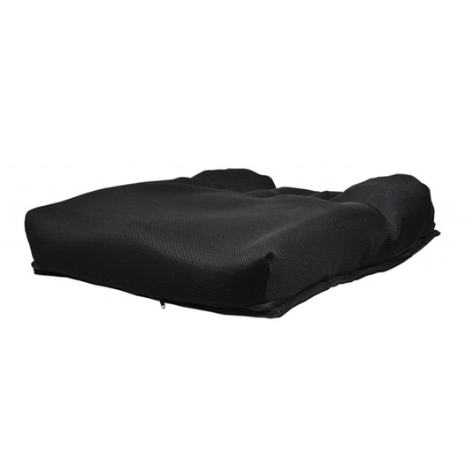 Comfort company versa X cushion with vicair technology