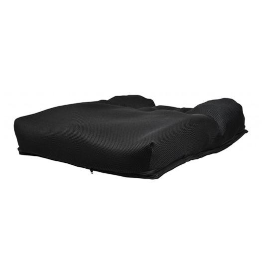 Comfort company versa X cushion with vicair technology