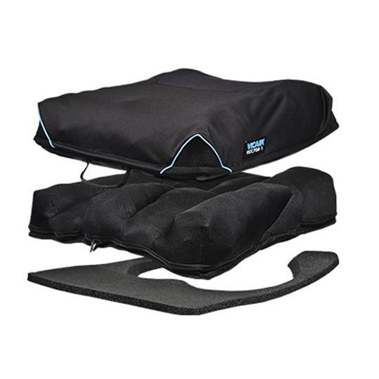 Comfort company Vicair vector X cushion