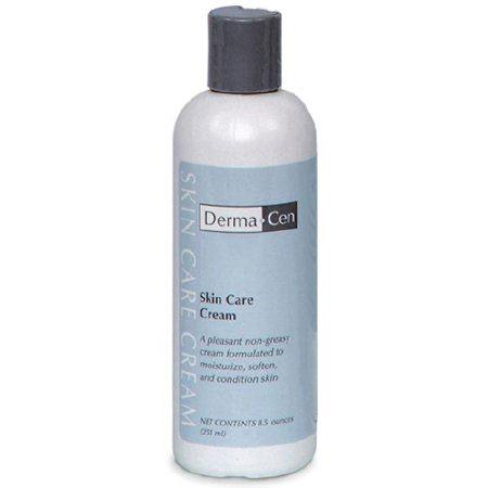 DermaCen Hand and Body Moisturizing Scented Cream