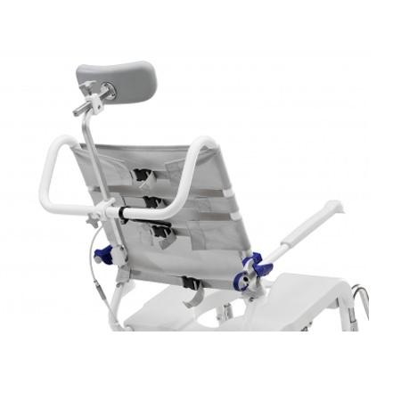 Aquatec ocean VIP chair