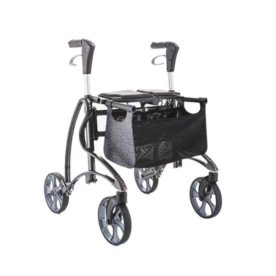 Dolomite Jazz lightweight folding walker