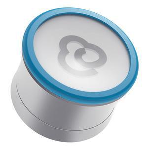 Hartmann-Conco Clinicloud Digital Stethoscope