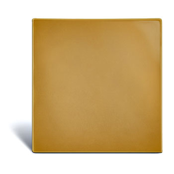 """Convatec Stomahesive Extended Wear skin barrier- 4"""" x 4"""", sterile wafers"""