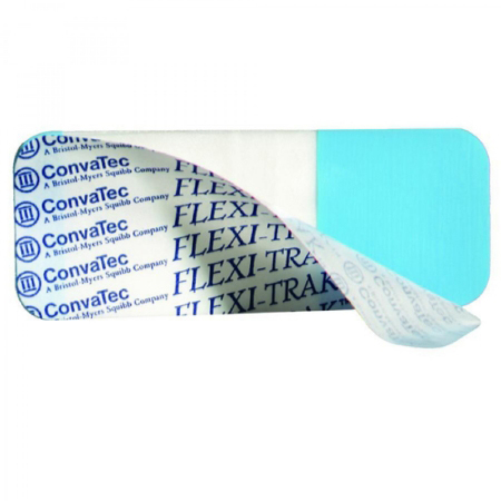 Convatec flexi-trak anchoring device