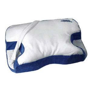 """Contour 2.0 Replacement CPAP Pillow Cover, Standard, 14"""" x 20"""" x 4"""""""