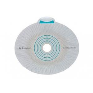 "Coloplast Mio flex barrier 50 mm, cut-to-fit 3/8"""