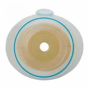Coloplast Sensura mio flex barrier, standard wear, pre-cut, flat