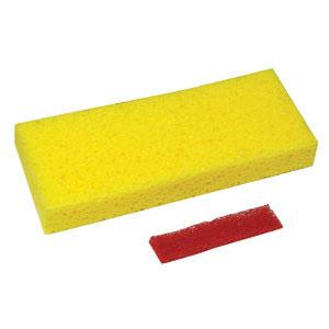 Connecticut Clean Room Sponge Mop Refill PVC and Polyurethane