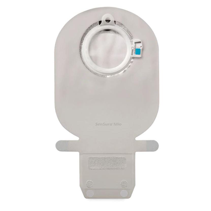 SenSura Mio Click MAXI Drainable Pouch with Filter