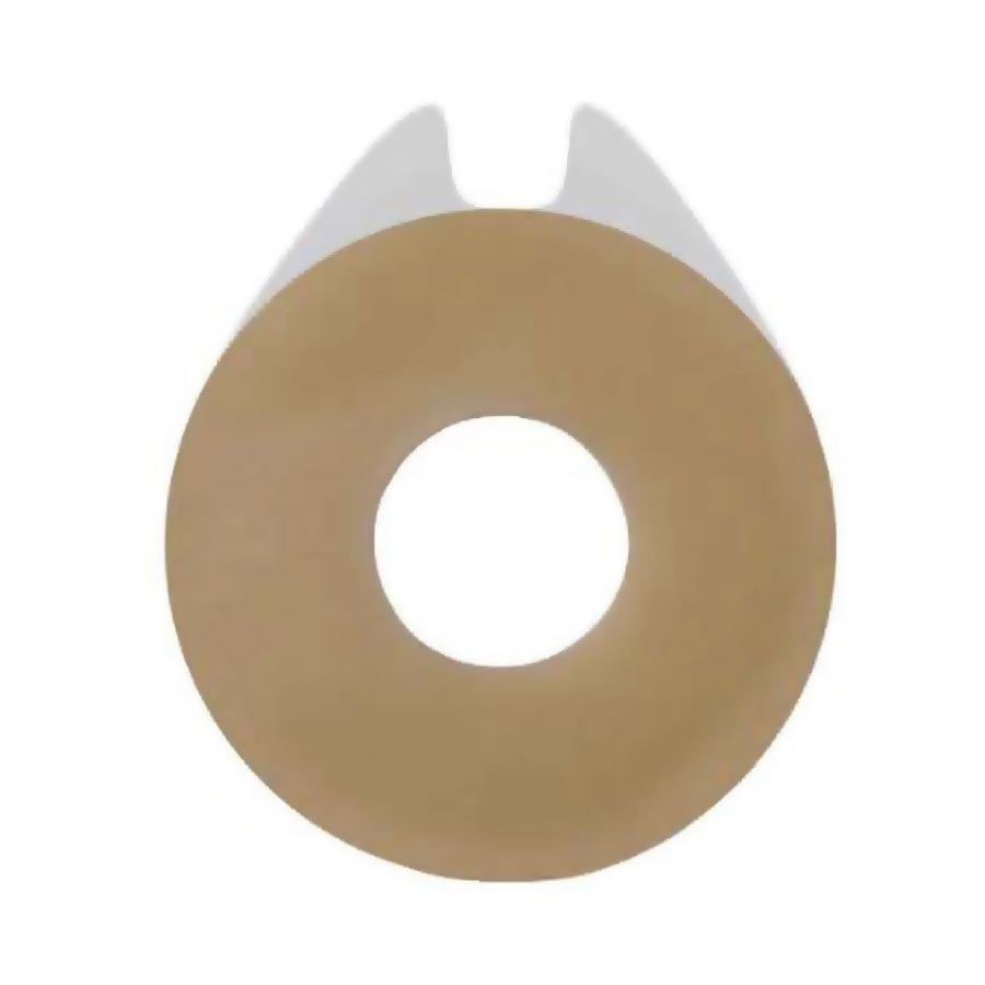 Coloplast Brava Barrier Moldable Ring, Thick
