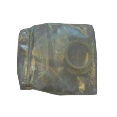 Coloplast Assura irrigation sleeve