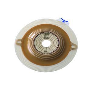 Assura AC Standard wear Convex Light Barrier