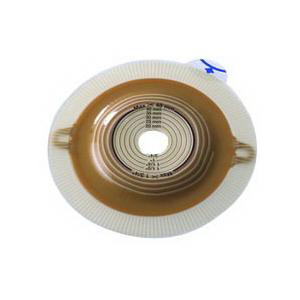 Assura AC Cut-to-fit Convex Light Barrier