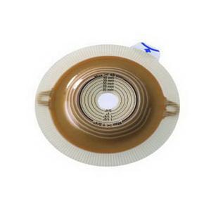 Assura AC Pre-cut Convex Light Barrier