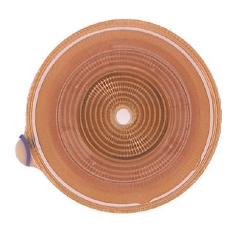 "Coloplast ostomy baseplate Assura ac easiflex 1-1/4"""