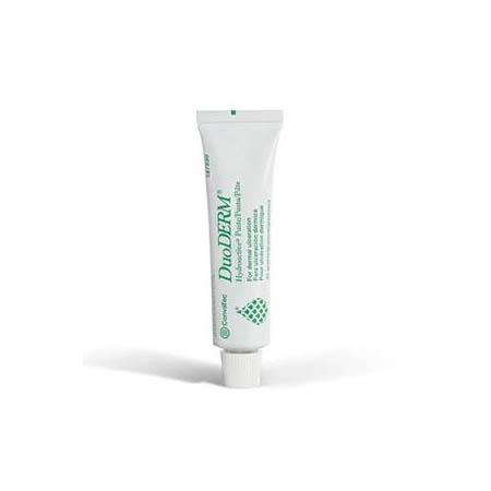 DuoDERM Hydroactive Hydrocolloid Paste, 30 gm tube